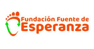 logo_fundafe-300x131-1-1